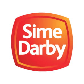Creative Board's Client: Sime Darby Berhad