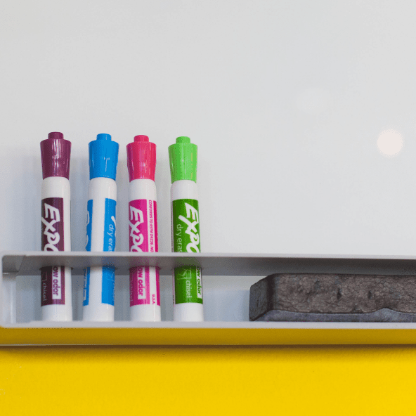 Browse Through Creative Board's Tools & Accessories For Whiteboard Or Chalkboard That You Need