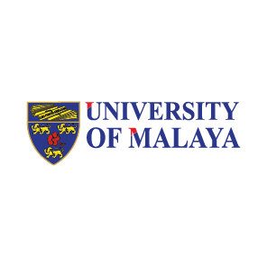 Creative Board's Client: University of Malaya